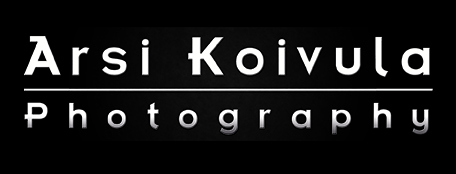 Arsi Koivula Photography