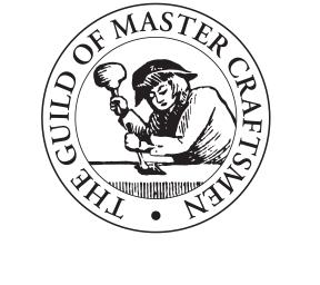 The+Guild+of+Master+Craftsmen+Logo.png