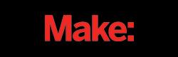 80_Make.png