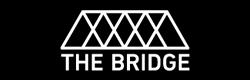 80_Bridge.png