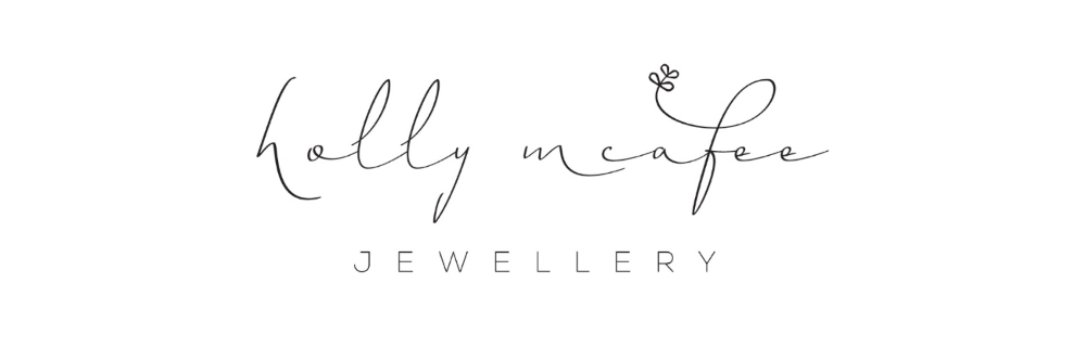 Holly McAfee Jewellery