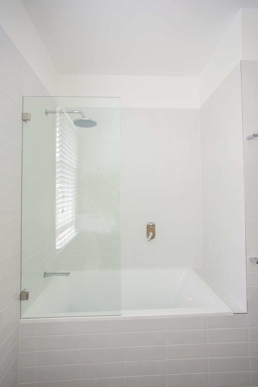 JVC Interiors -17.jpg