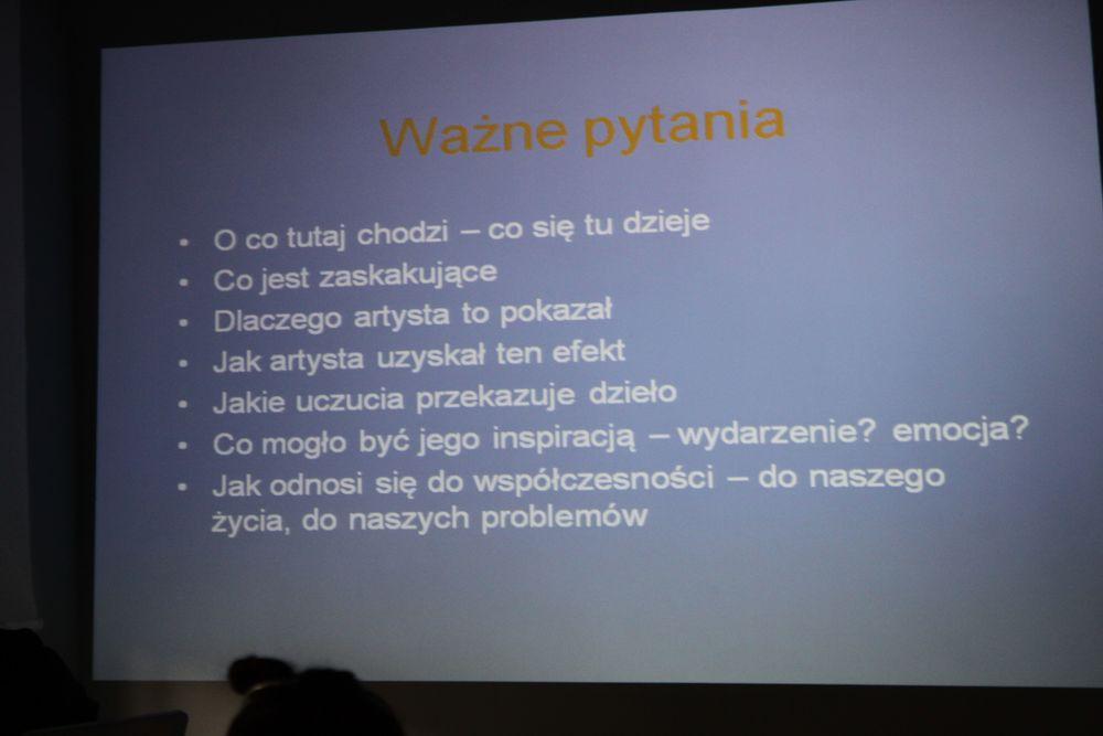E.Kaproš_MIK_8 maja_SYNAPSY (62).jpg