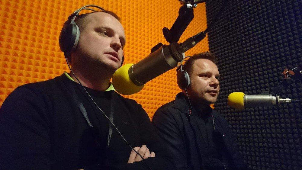 Wywiad Radio Ankra.jpg
