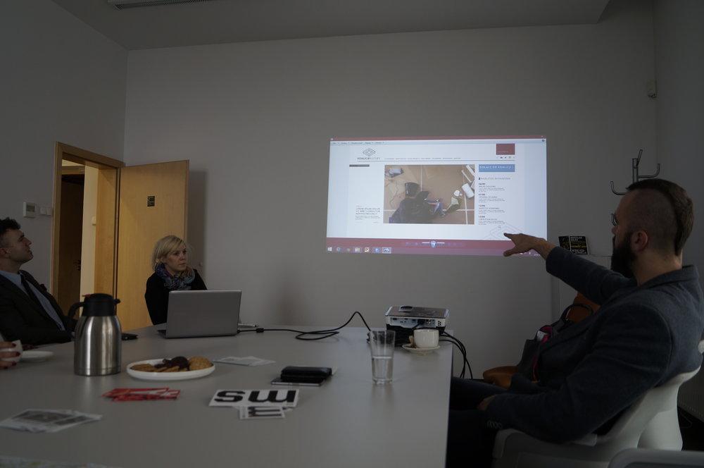 2016.04.07 Koalicje kultury spotkanie w ms for. maciej cholewiński (7).JPG