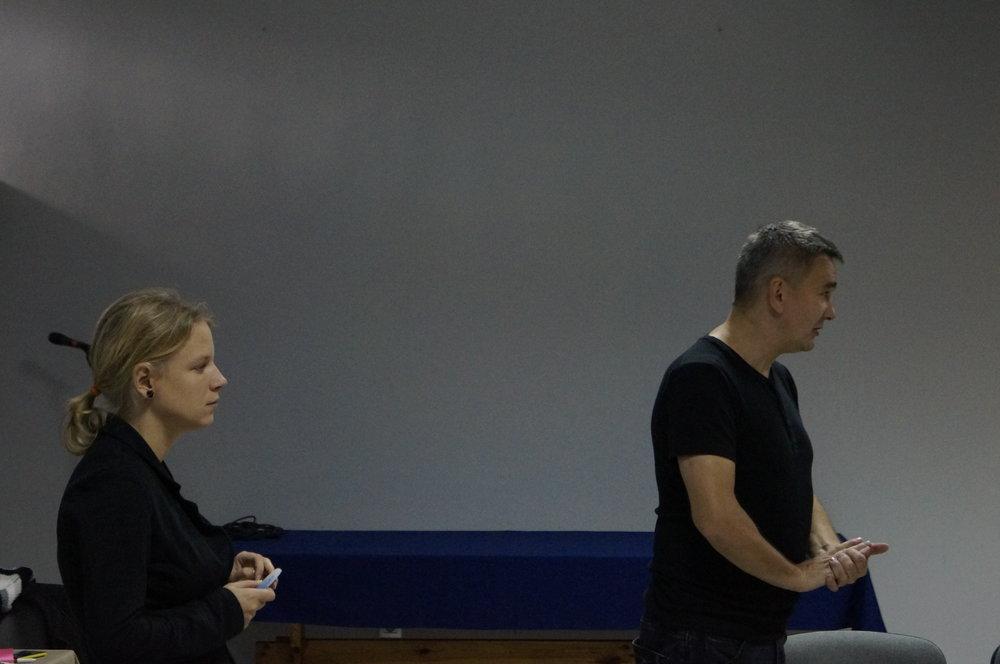Koalicje Kultury, Anna Książek, Opoczno 2016 fot. Maciej Cholewiński (12).JPG