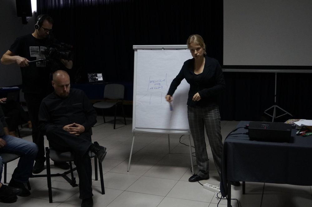 Koalicje Kultury, Anna Książek, Opoczno 2016 fot. Maciej Cholewiński (18).JPG