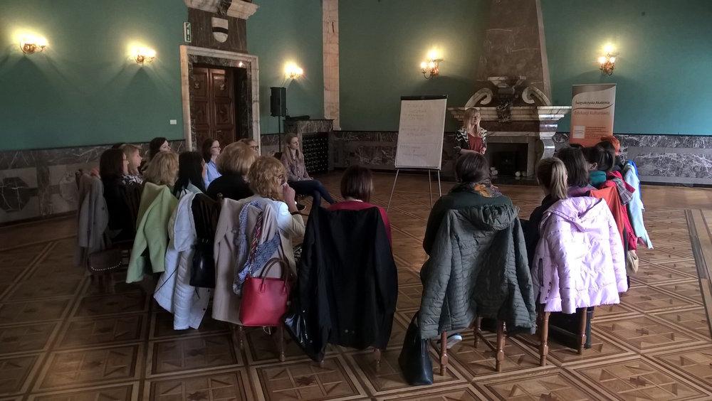 Kielce, 23.04.2017, fot. Karolina Opałko