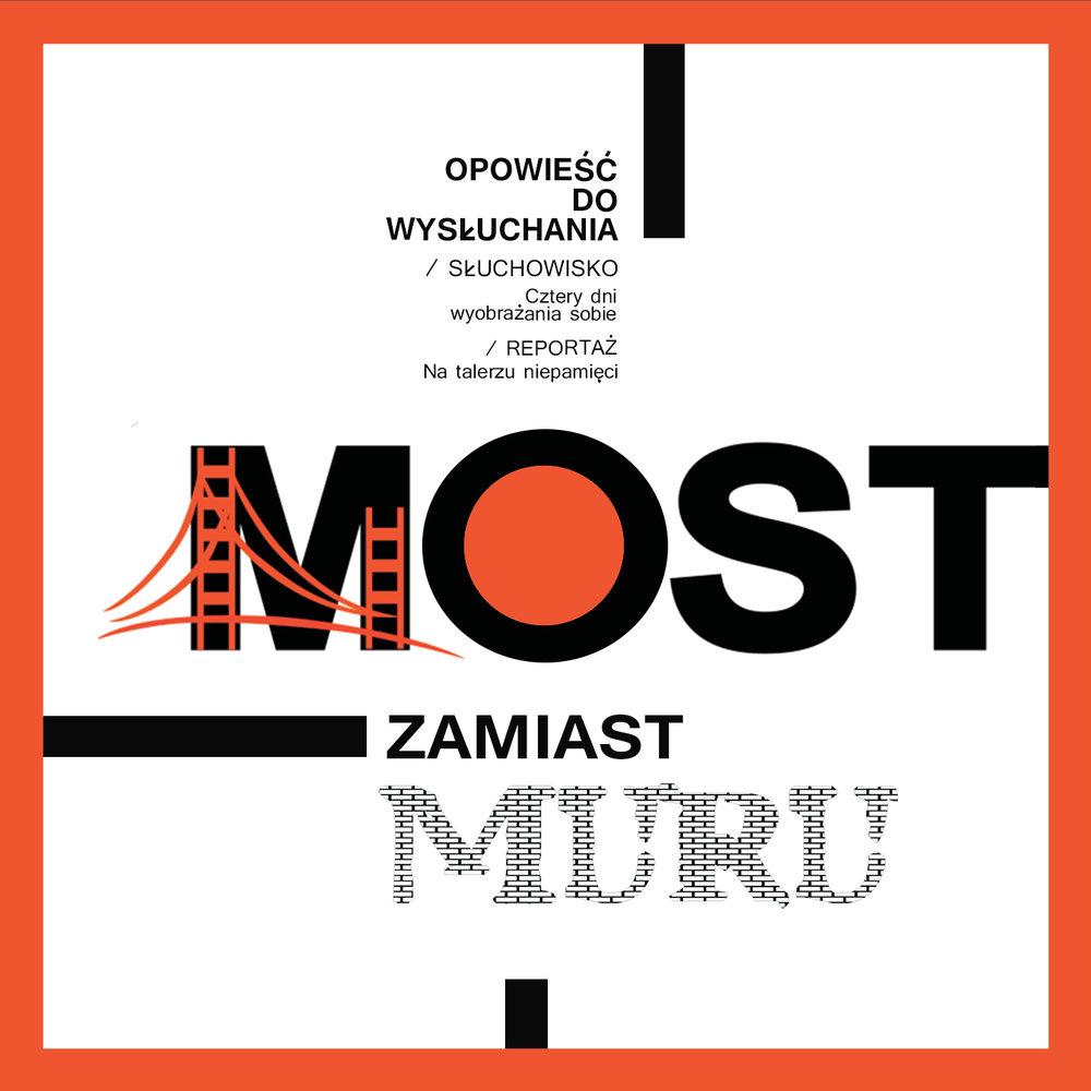 MOST ZAMIAST MURU_projekt okładki str1.jpg