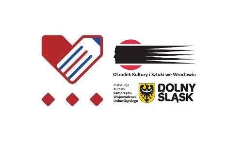 OKIS_logo.jpg