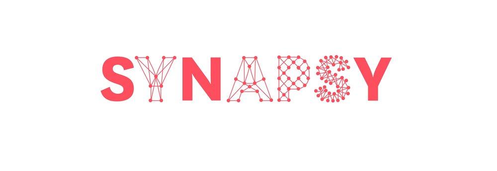 SYNAPSY wersja czerwona_logo.jpg