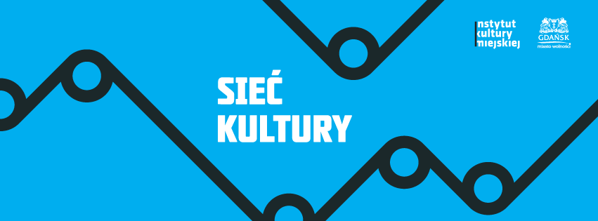 siec_kultury_fb_background.png