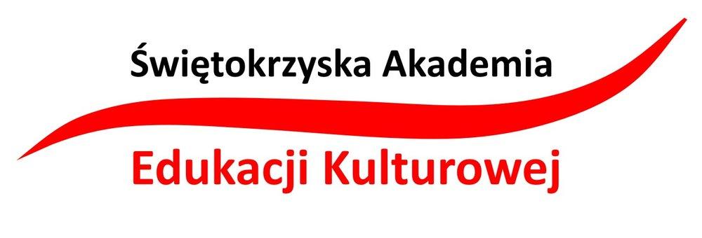 logo ŚAEK na białym tle.jpg