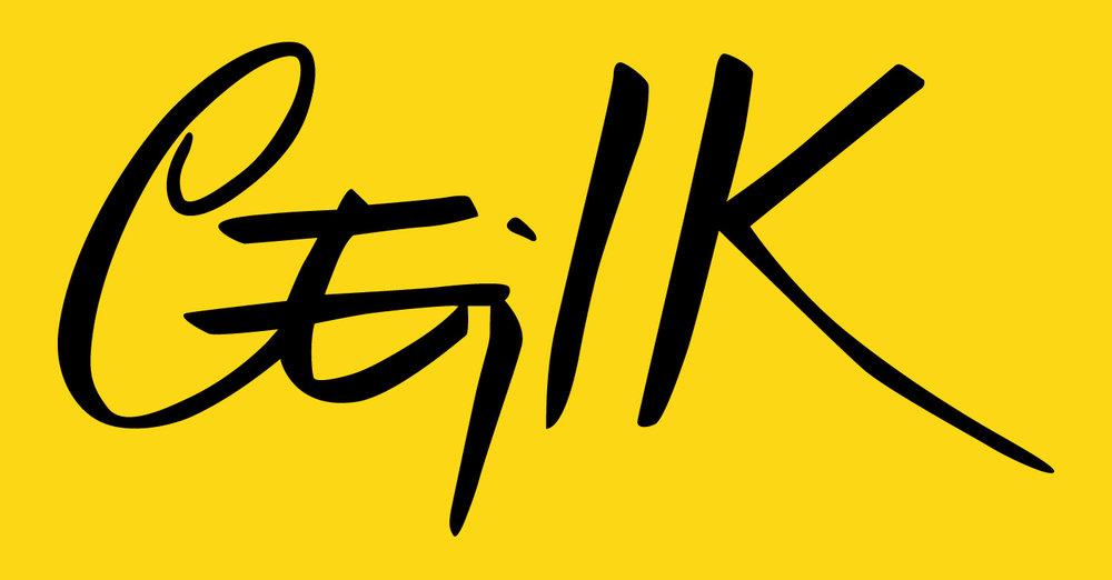 CEiIK_logo.jpg