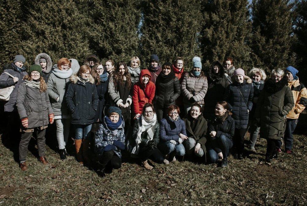 Fot. Magdalena Małyjasiak_3.jpg