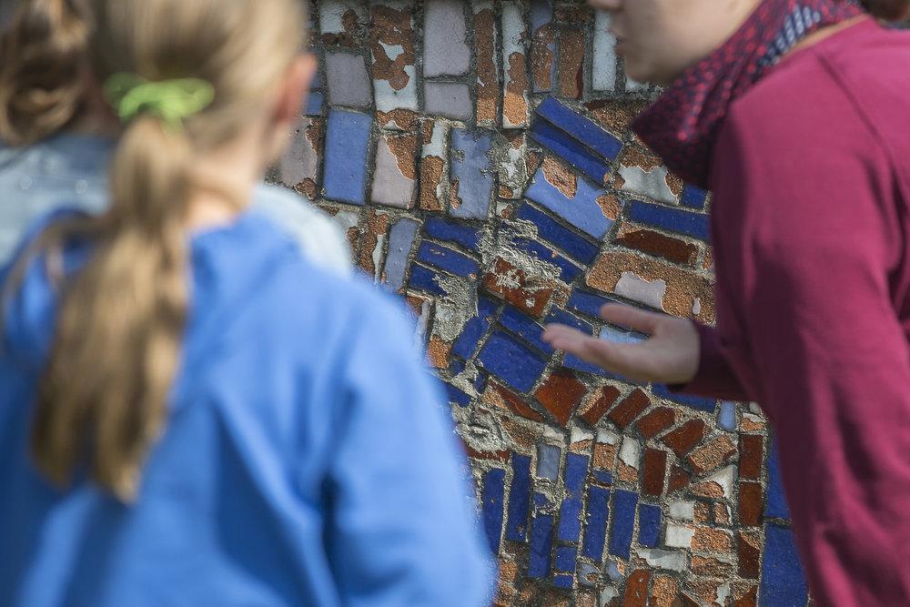 Mazaika  ėladami tyskiego street artu (4).jpg