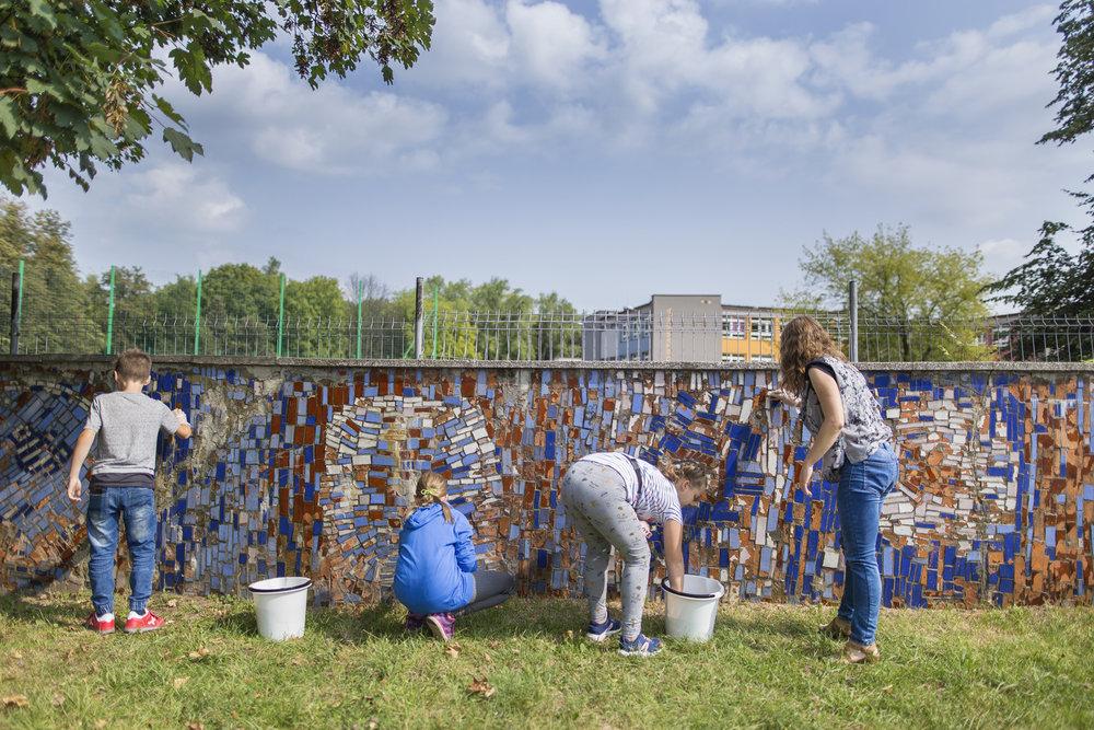Mazaika  ėladami tyskiego street artu (5).jpg