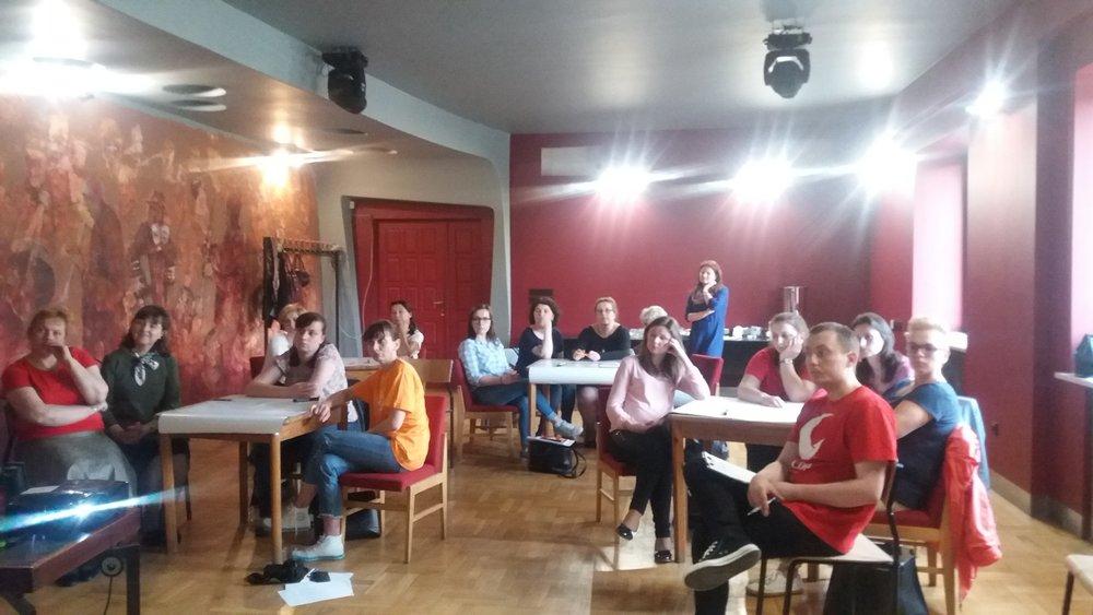 ŚAEK_Starachowice_warsztaty 2018-2.jpg