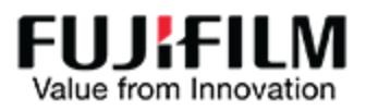 Fujifilm Logo Screenshot.png