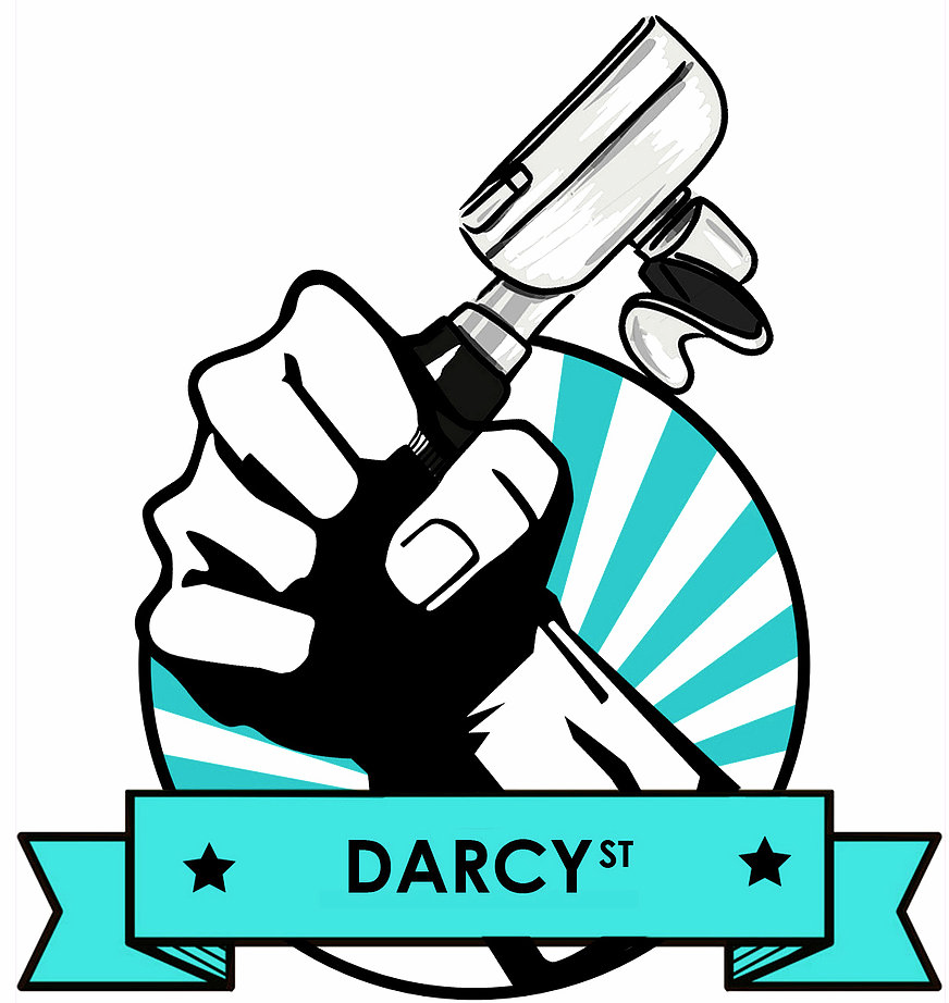 Darcey Street Project Logo Screenshot (Image).png