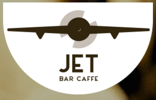 Jet Bar Caffe Logo Screenshot.png