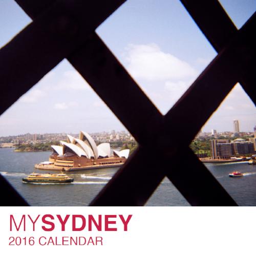 2016 calendar.png