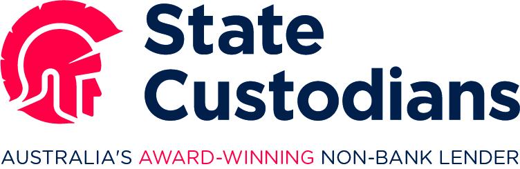 sc-logo-tagline.jpg