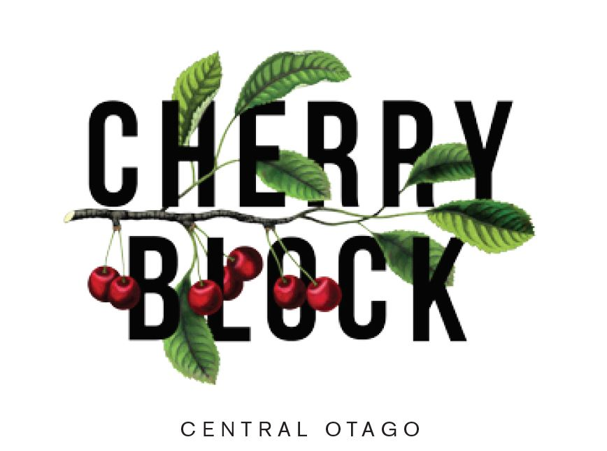 Cherry Block Logo.JPG