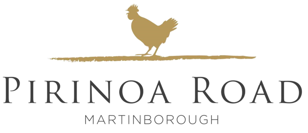 Pirinoa Road Logo clearcut.png