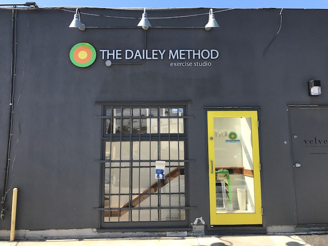 the_dailey_method_exterior_nic.JPG