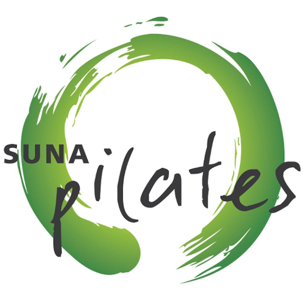 suna_pilates_logo.jpg