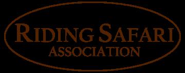 rsa-logo-5.png