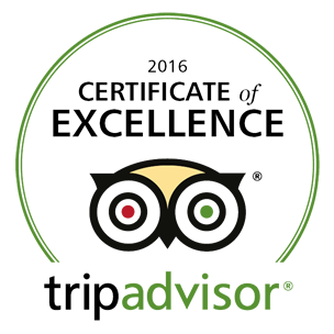 tripadvisor_certificate_of_excellence_2016.png