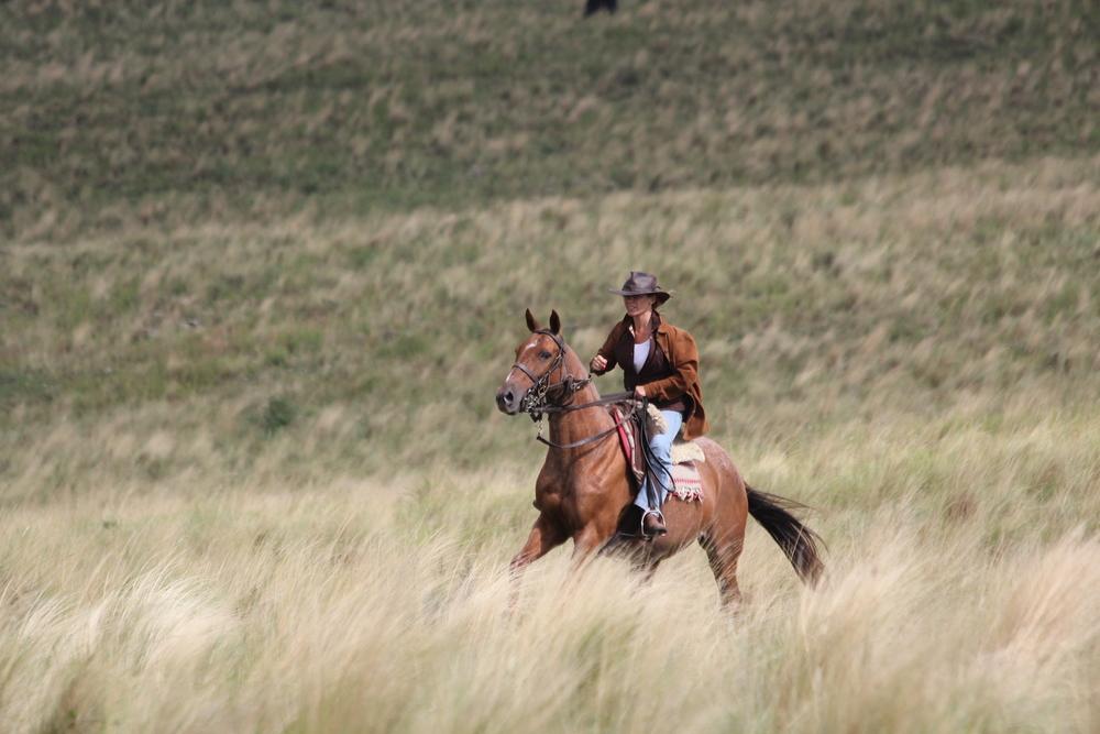 Riding 5.JPG