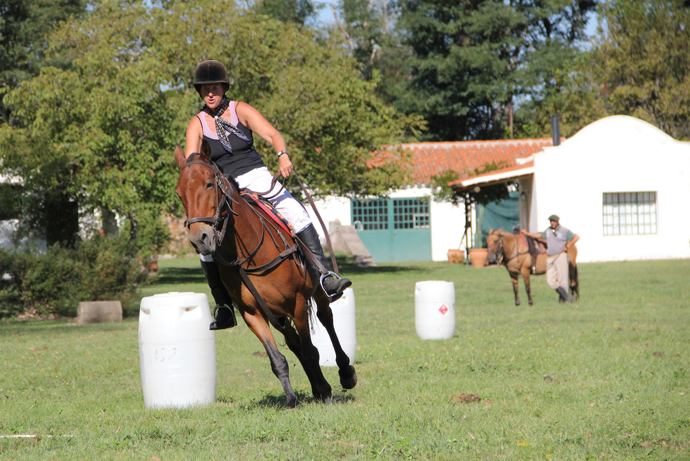 Riding 10.JPG