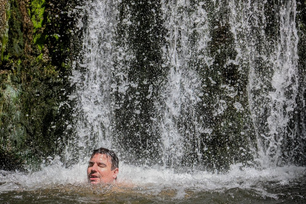 waterfall-6.jpg