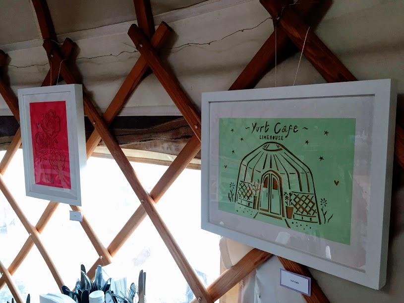 yurt art.jpg
