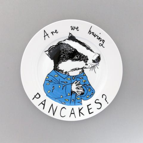 Badger_Pancakes_s_large.jpg