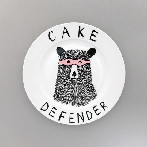 Cake_Defender_s_large.jpg