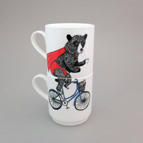 Bear_Bike_Cups_s_large.jpg