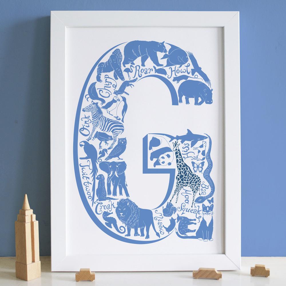 G letter blue.jpg