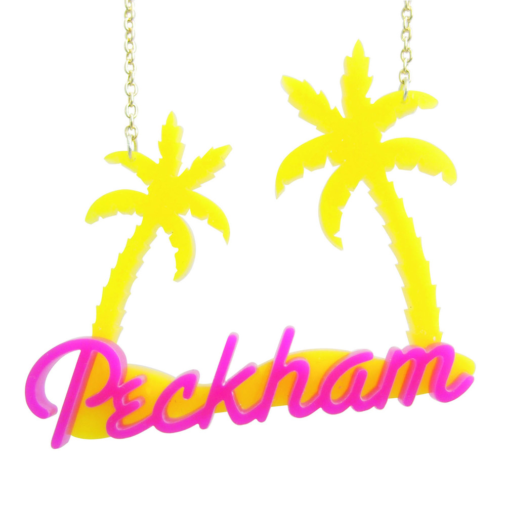 Peckham_Palm_Necklace_Pin_Yellc.jpg