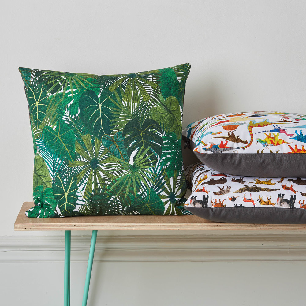 botanical-cushion.jpg