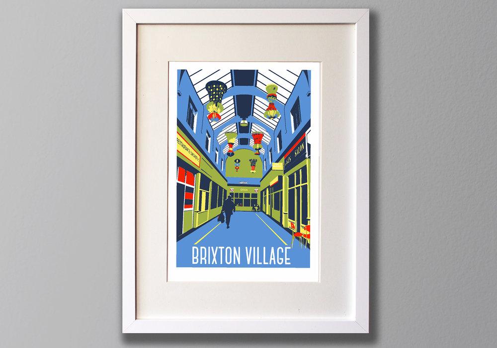 BrixtonVillage_whiteframe_LR.jpg
