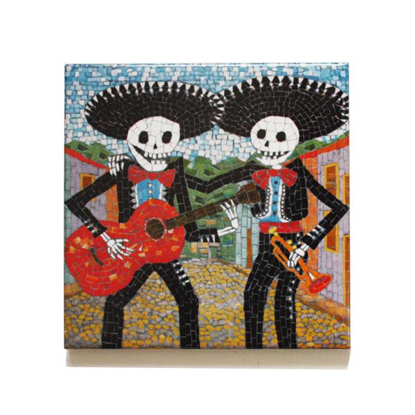 mariachi tile.jpg