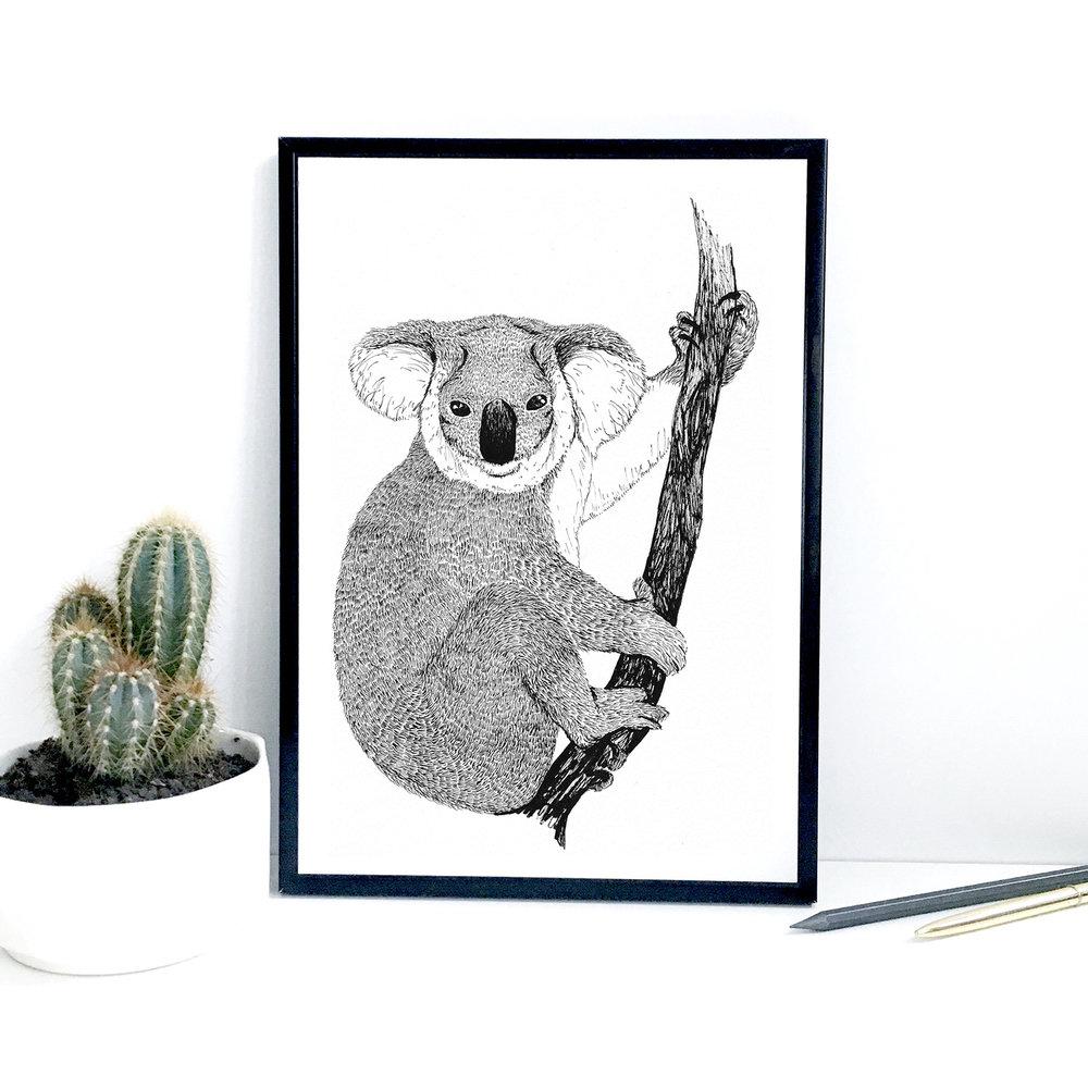 koalablackframecrafty.jpg