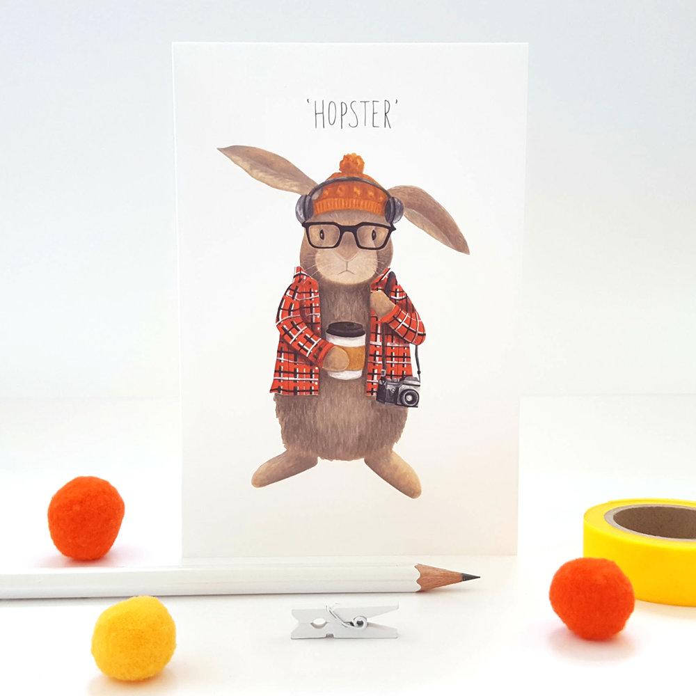 Hopster-Easter2017.jpg