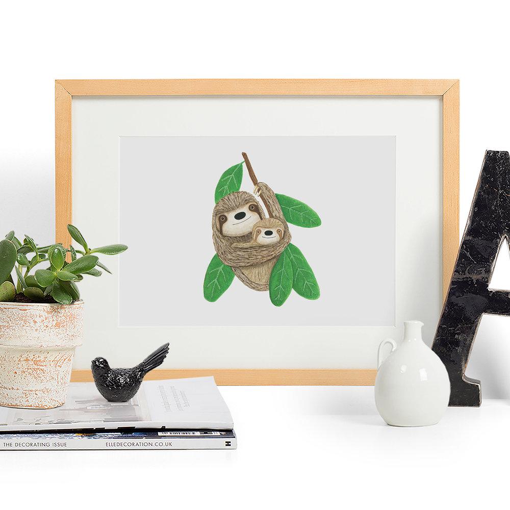SlothPrint-2017.jpg