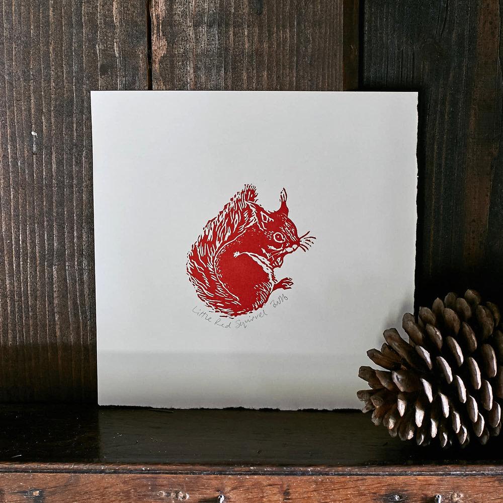 Red_Squirrel_print.jpg