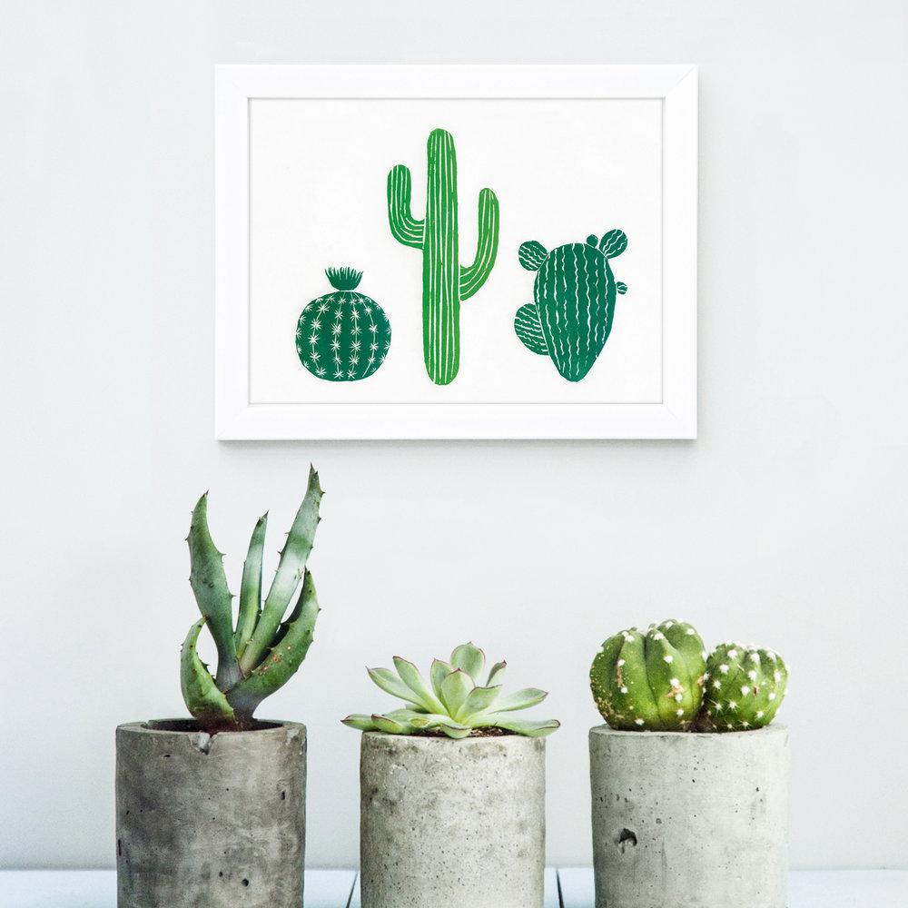 cactus-print.jpg